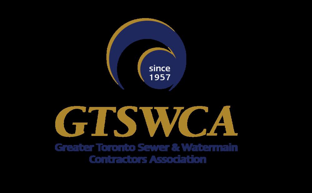 GTSWCA copy copy.png
