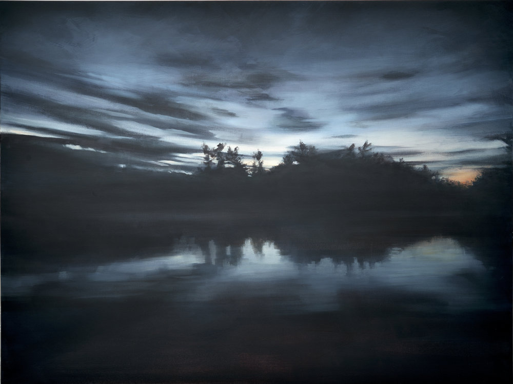 SDF_Dineen_Light_in_the_Dark.jpg