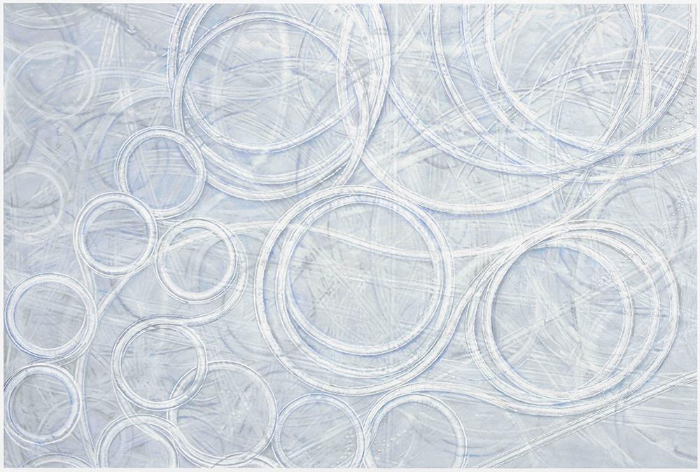 Laura Millard-Recursive traces I.jpg