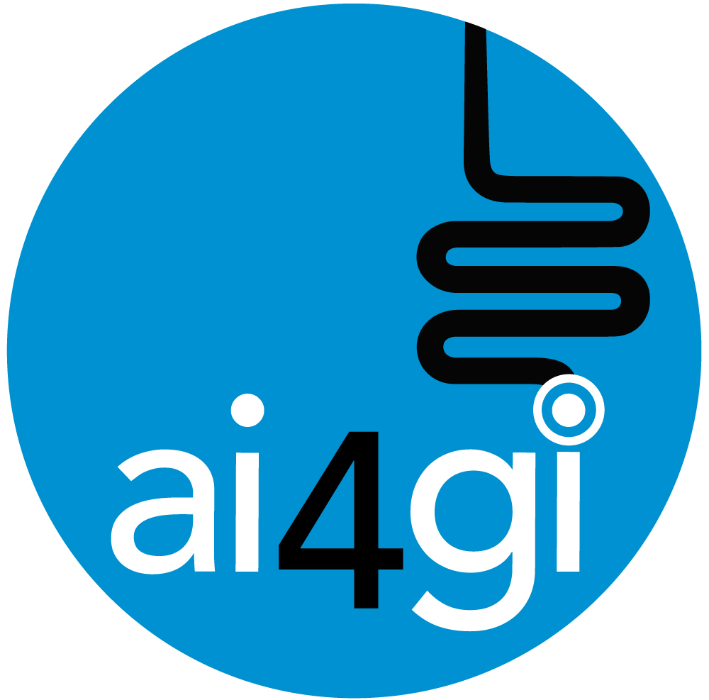 ai4gi_round_web (1).jpg