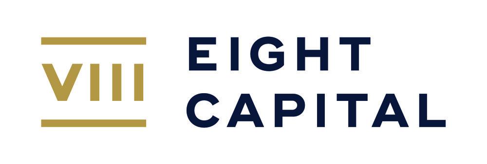 VIII-CAPITAL-Logo-Colour-01.jpg