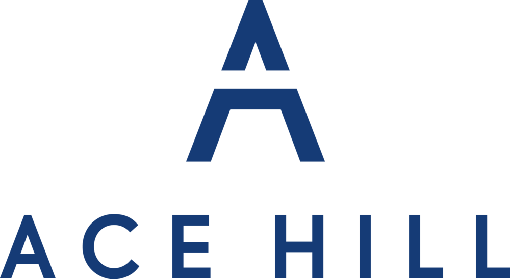 AceHill_Logo_Stacked_Blue.png
