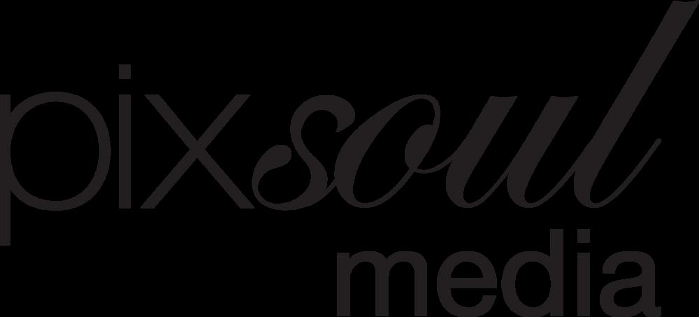 Pixsoul-Logo-BW.png