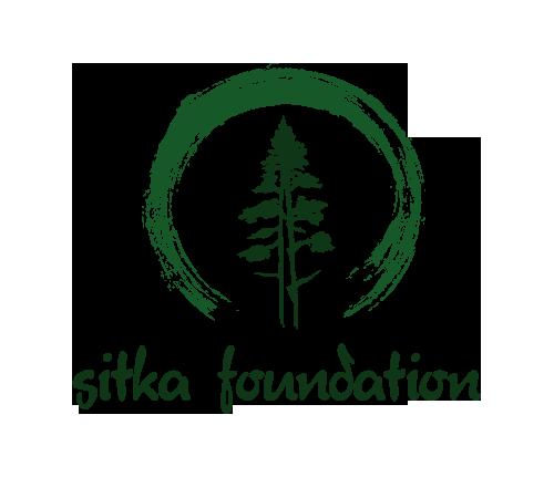 sitka-logo-col.png