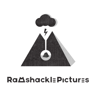 Ramshackle Logo-small.png