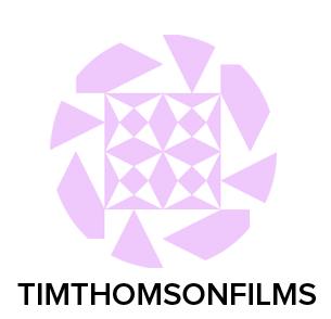 Tim Thompson.jpg