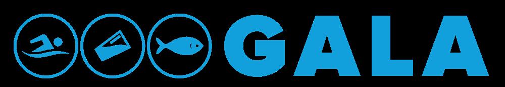 SDF_GALA_1000px.png