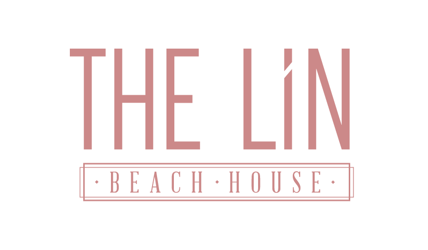 THE LIN BEACH HOUSE