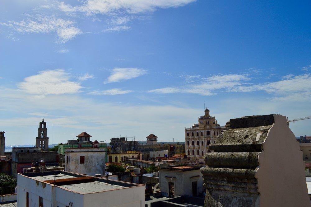 Havana- Una vista del cielo.jpg