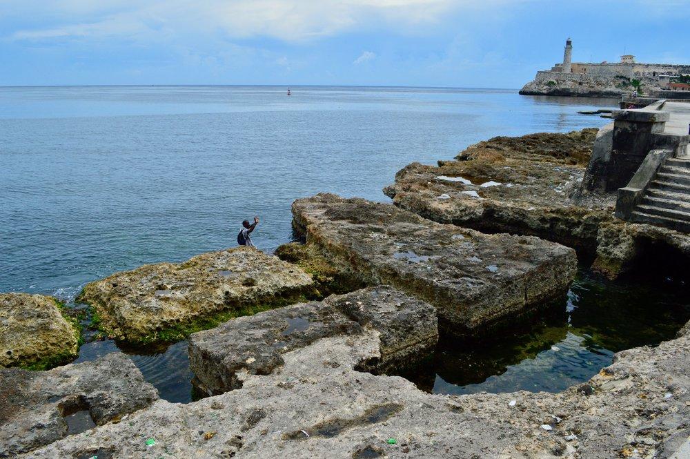 Havana- Hola del mar.jpg