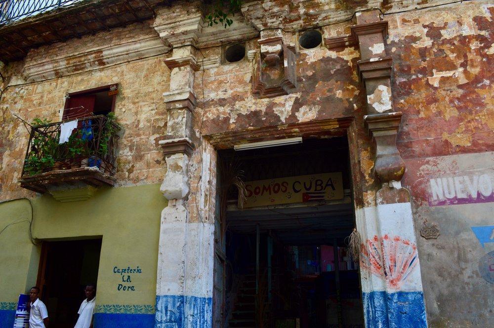 Havana- Somos Cuba.jpg