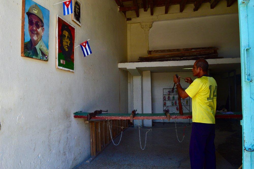 Havana- Patria o muerte.jpg