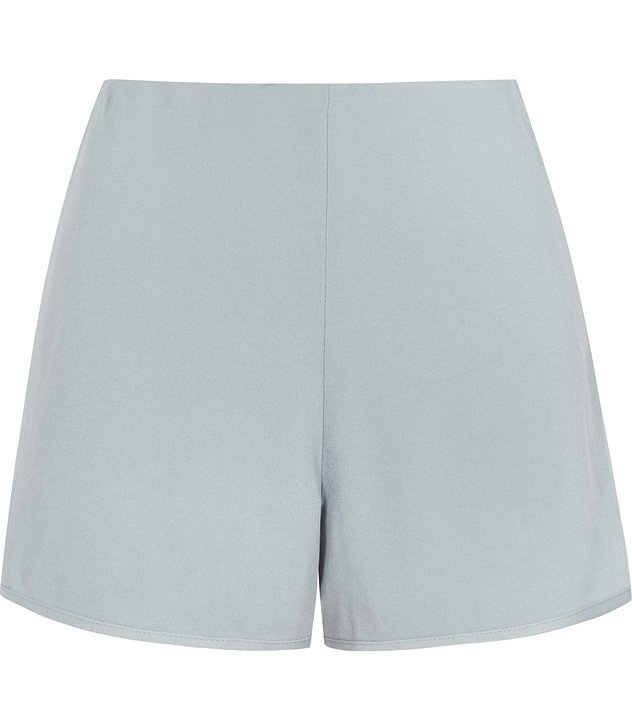 Soft tailored shorts work at the beach or at dinner - Reiss