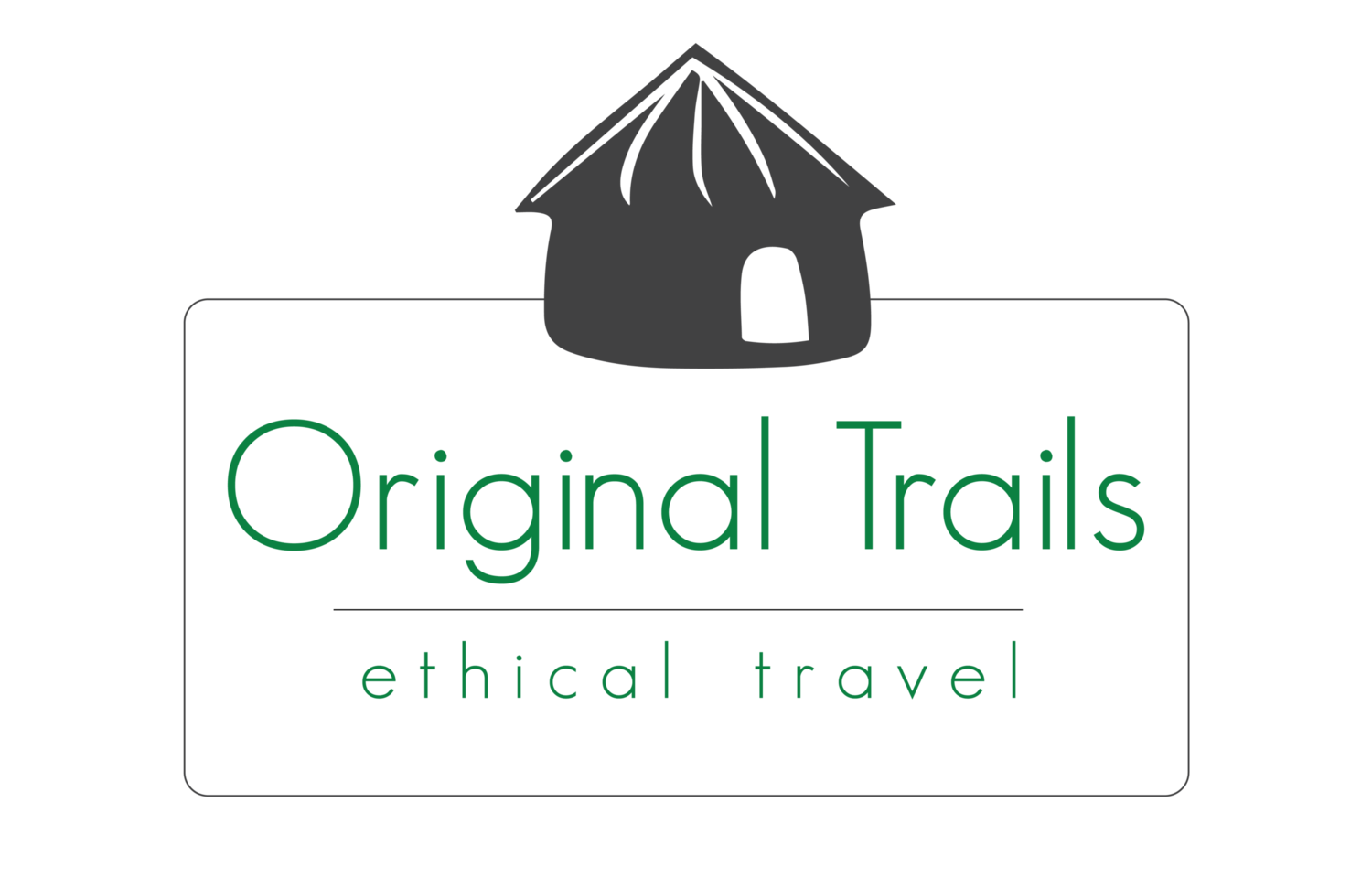 Original Trails