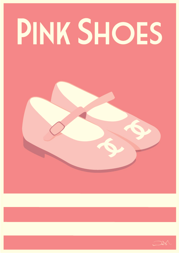 Pink-Shoes_-Childrens-Pics-05.jpg