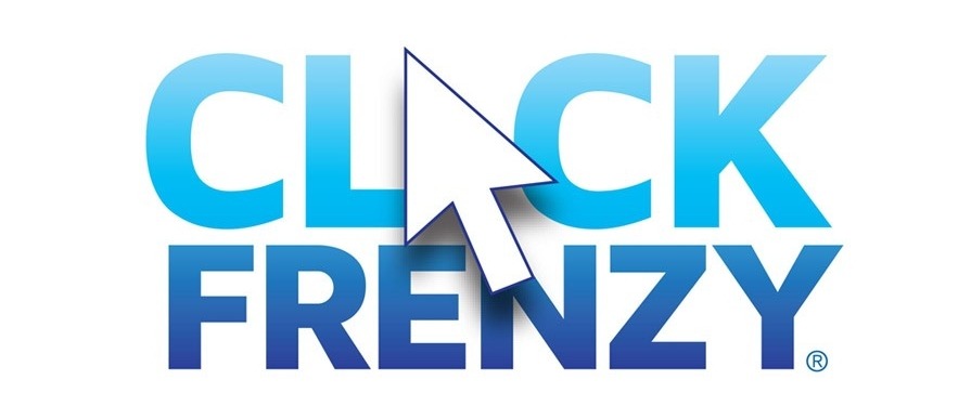 CLICK FRENZY - Online Retail