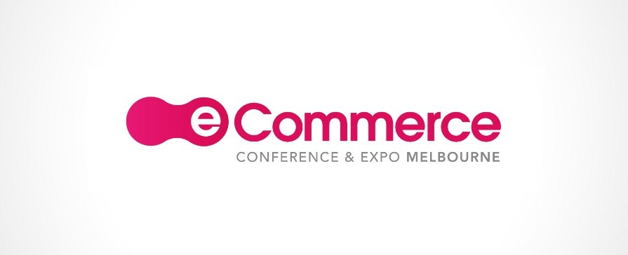 ECOMMERCE CONFERENCE & EXPO -