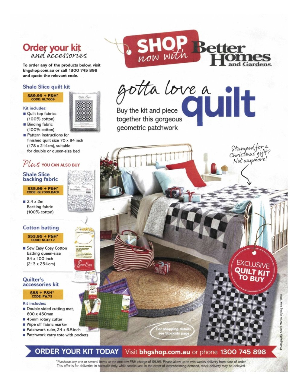 Better Homes & Gardens November.jpeg