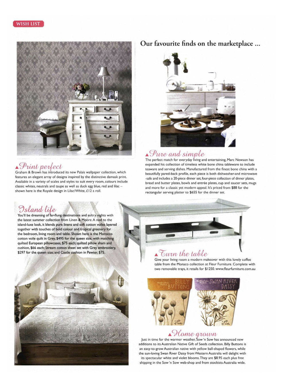 Country Home Ideas- February.jpeg