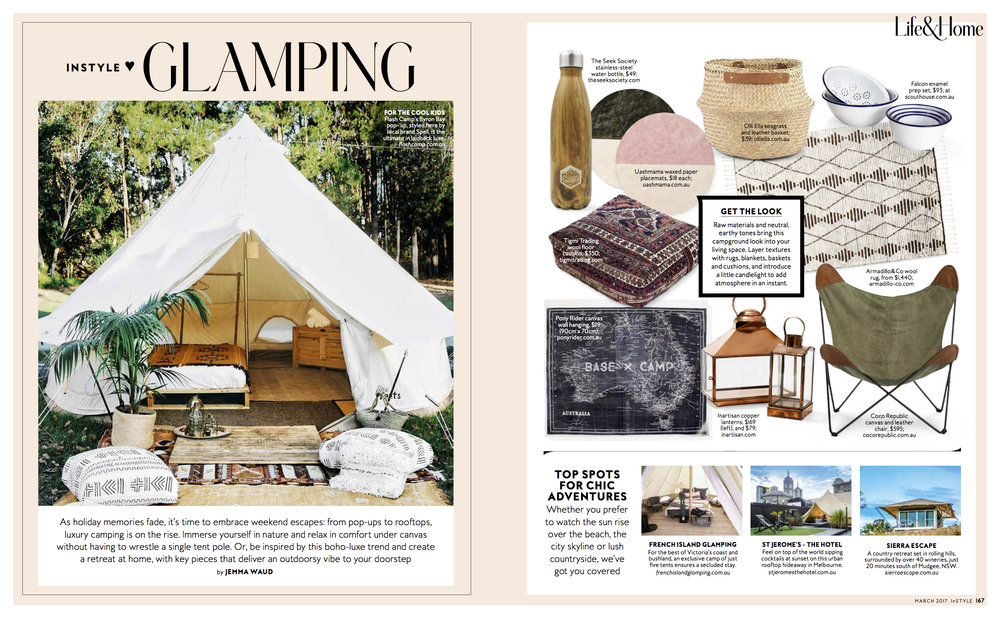 Instyle March Glamping.jpeg