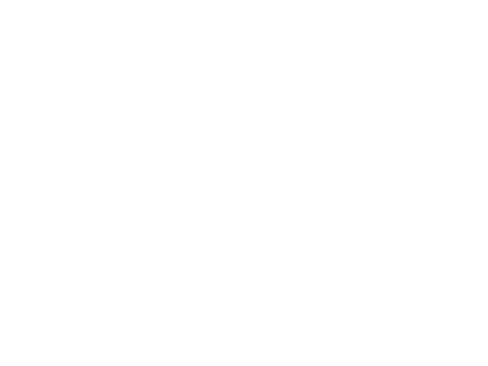 square_logo_slogan_trans.png