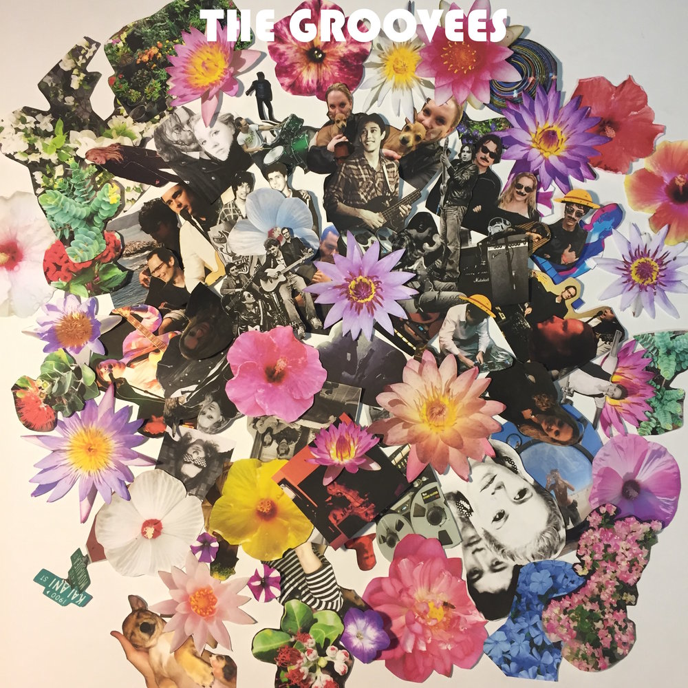 THE GROOVEES ALBUM COVER.JPG