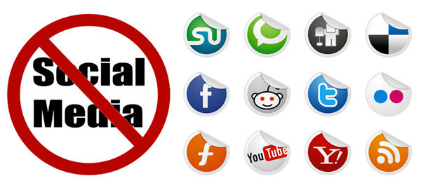Say-No-to-Social-Media.jpg