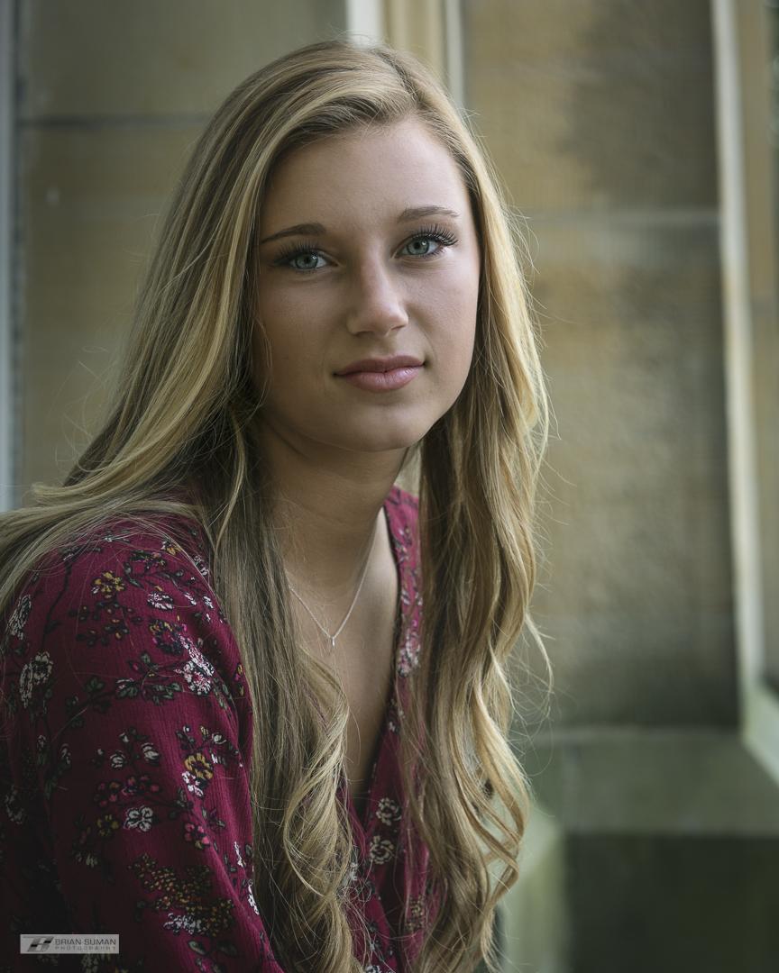 Lauren Marcum-0009-Brian Suman Photography.jpg