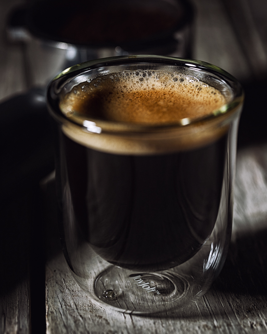 Espresso-0003-Brian Suman Photography.JPG