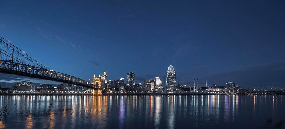Cincinnati_michelle_peters
