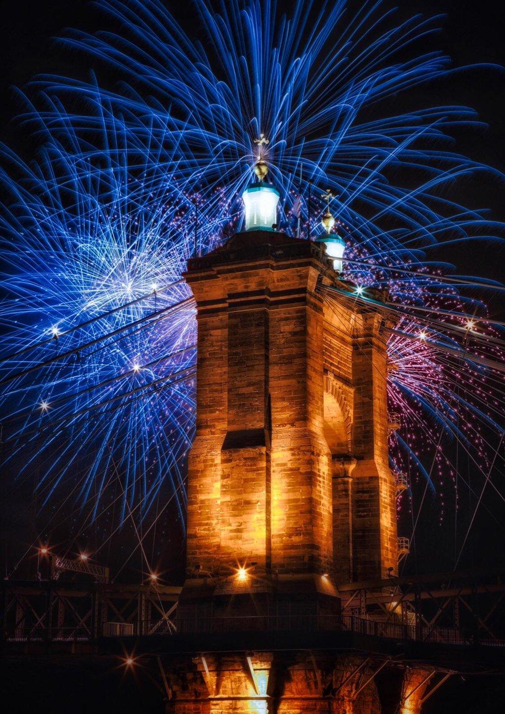 julie-houston-fireworks