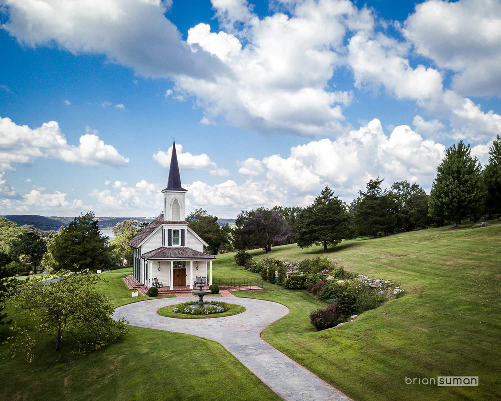 Garden-Chapel-Big-Cedar-Lodge