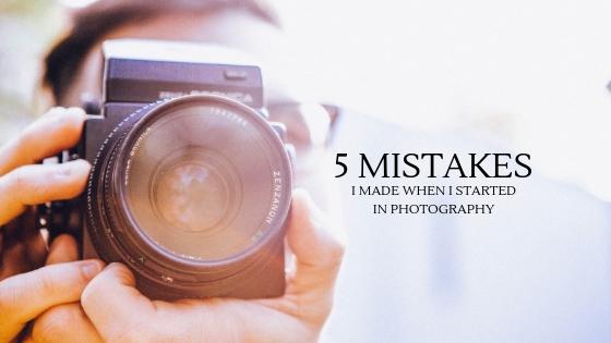 5-mistakes-blog