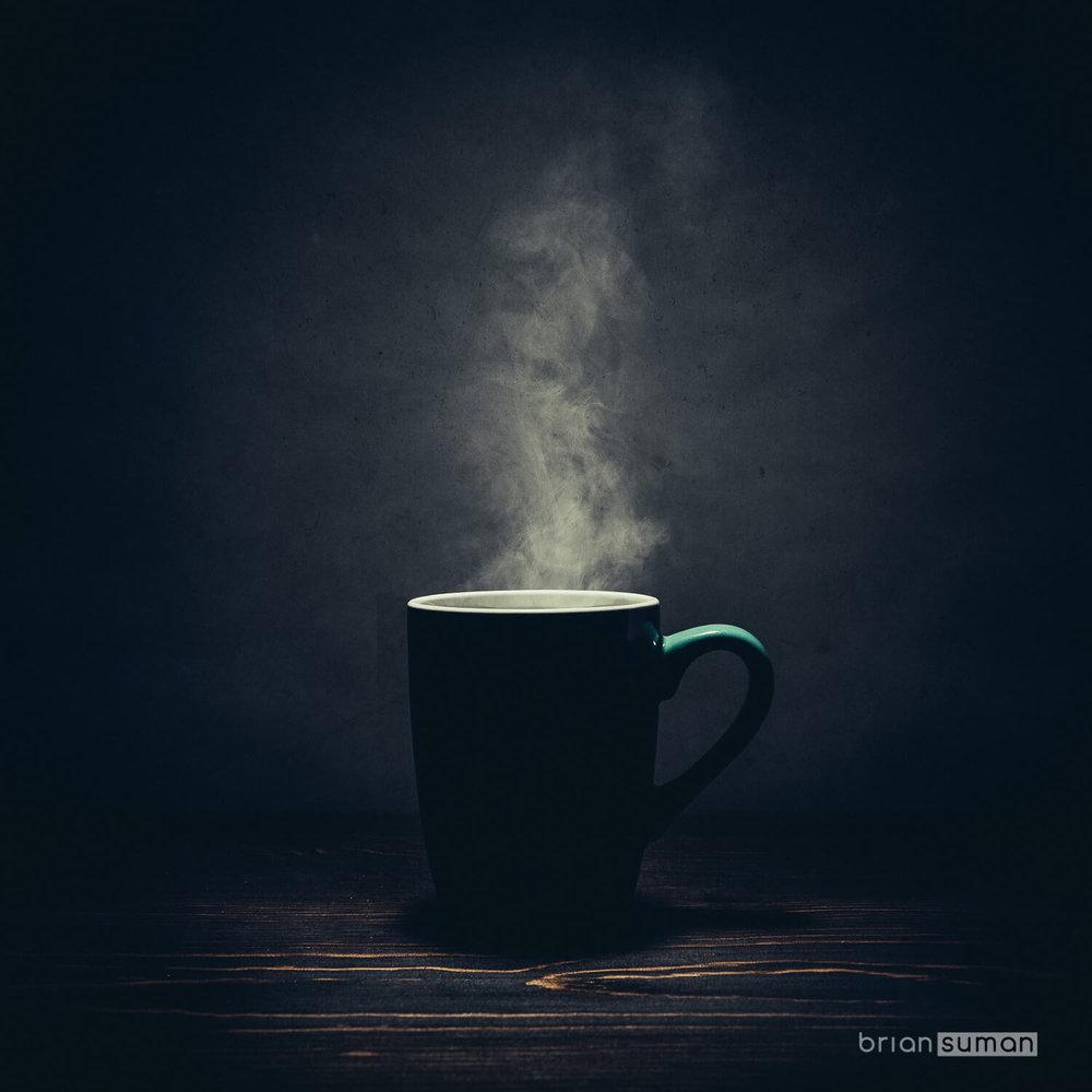 Smoking Coffee-0001-Brian Suman Photography.jpg