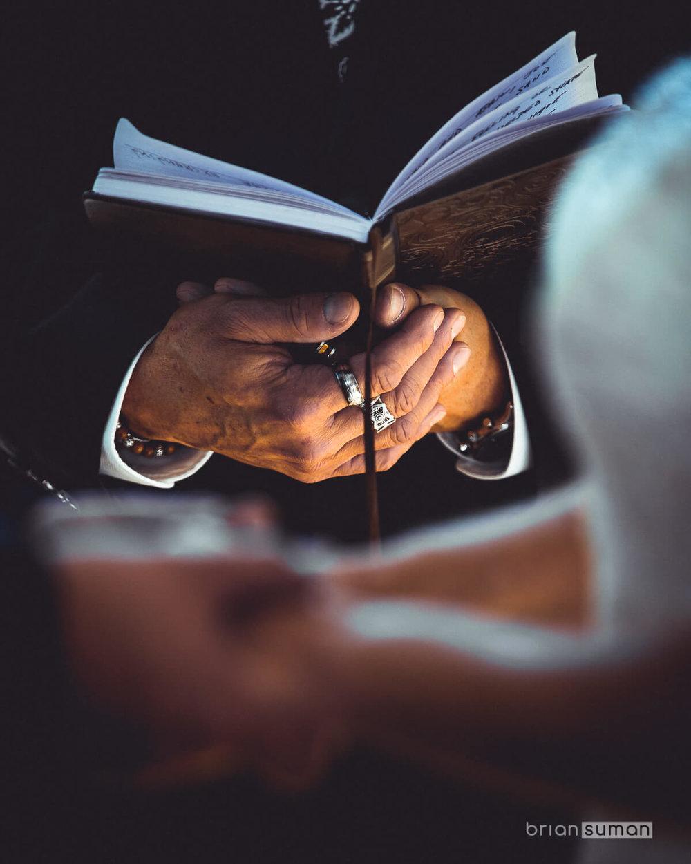 Ibarra Wedding-0043-Brian Suman Photography.jpg