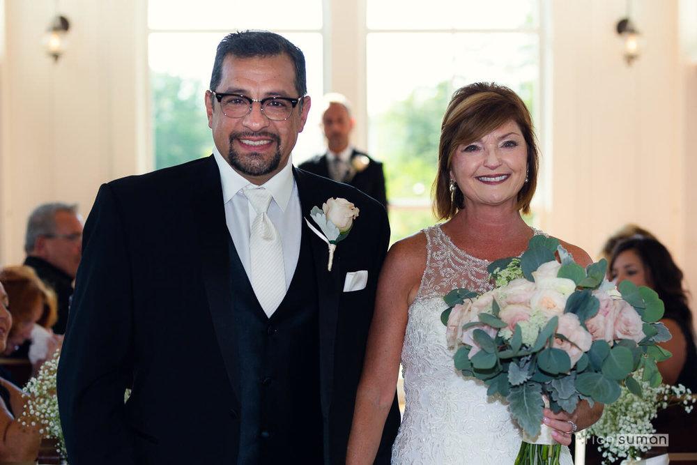 Ibarra Wedding-0052-Brian Suman Photography.jpg