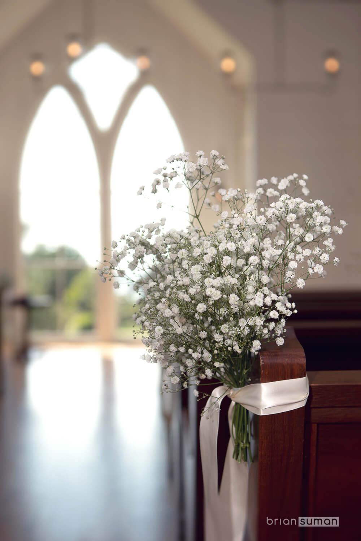 Ibarra Wedding-0007-Brian Suman Photography.jpg