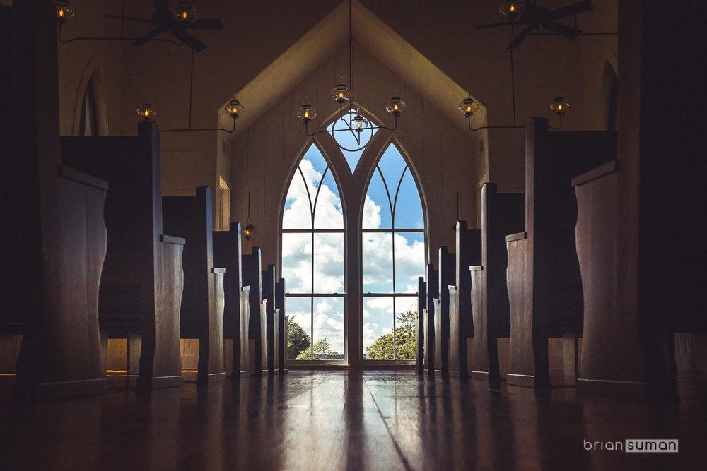 Garden Chapel-0001-Brian Suman Photography.jpg