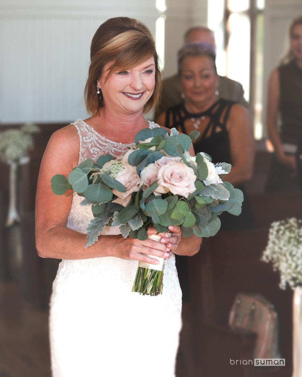 Ibarra Wedding-0033-Brian Suman Photography.jpg