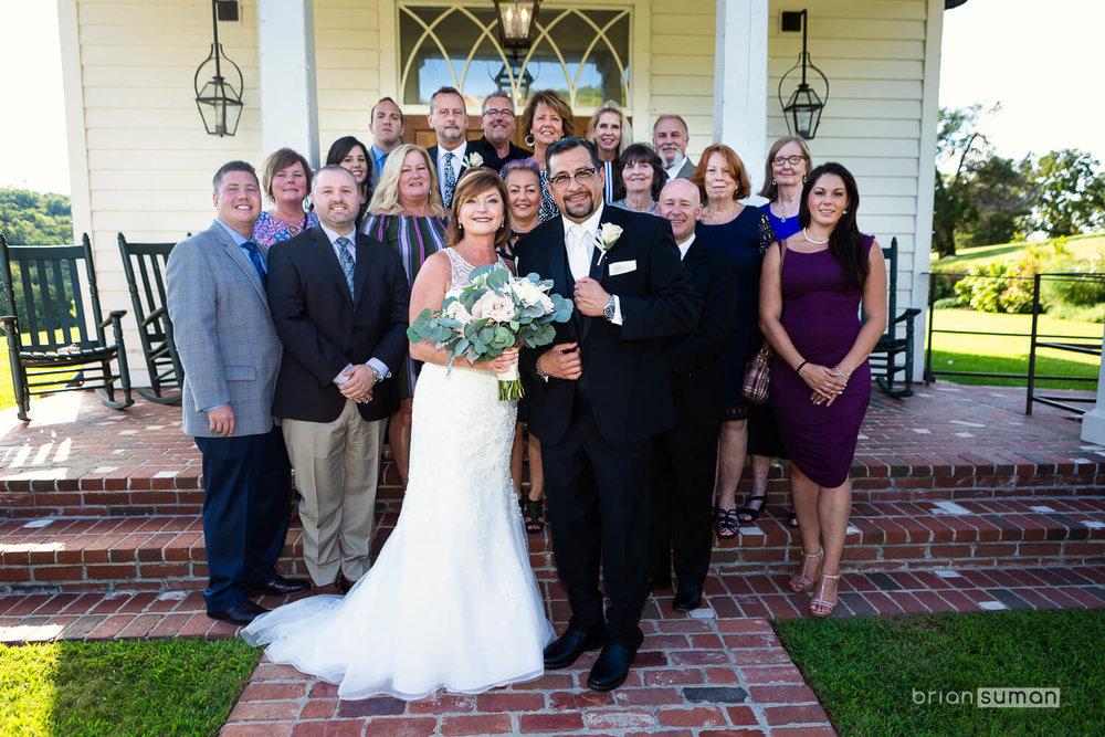 Ibarra Wedding-0056-Brian Suman Photography.jpg