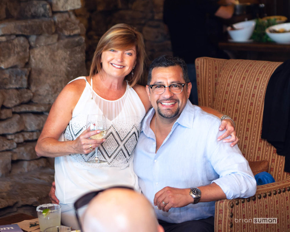Ibarra Welcome Reception-0005-Brian Suman Photography.jpg