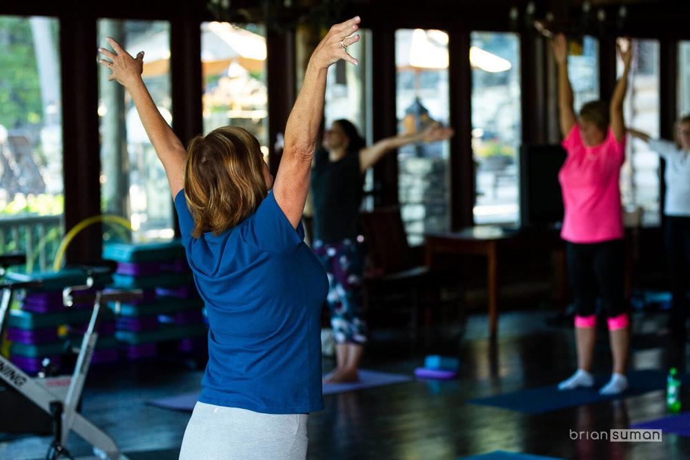 Ibarra Yoga-0010-Brian Suman Photography.jpg