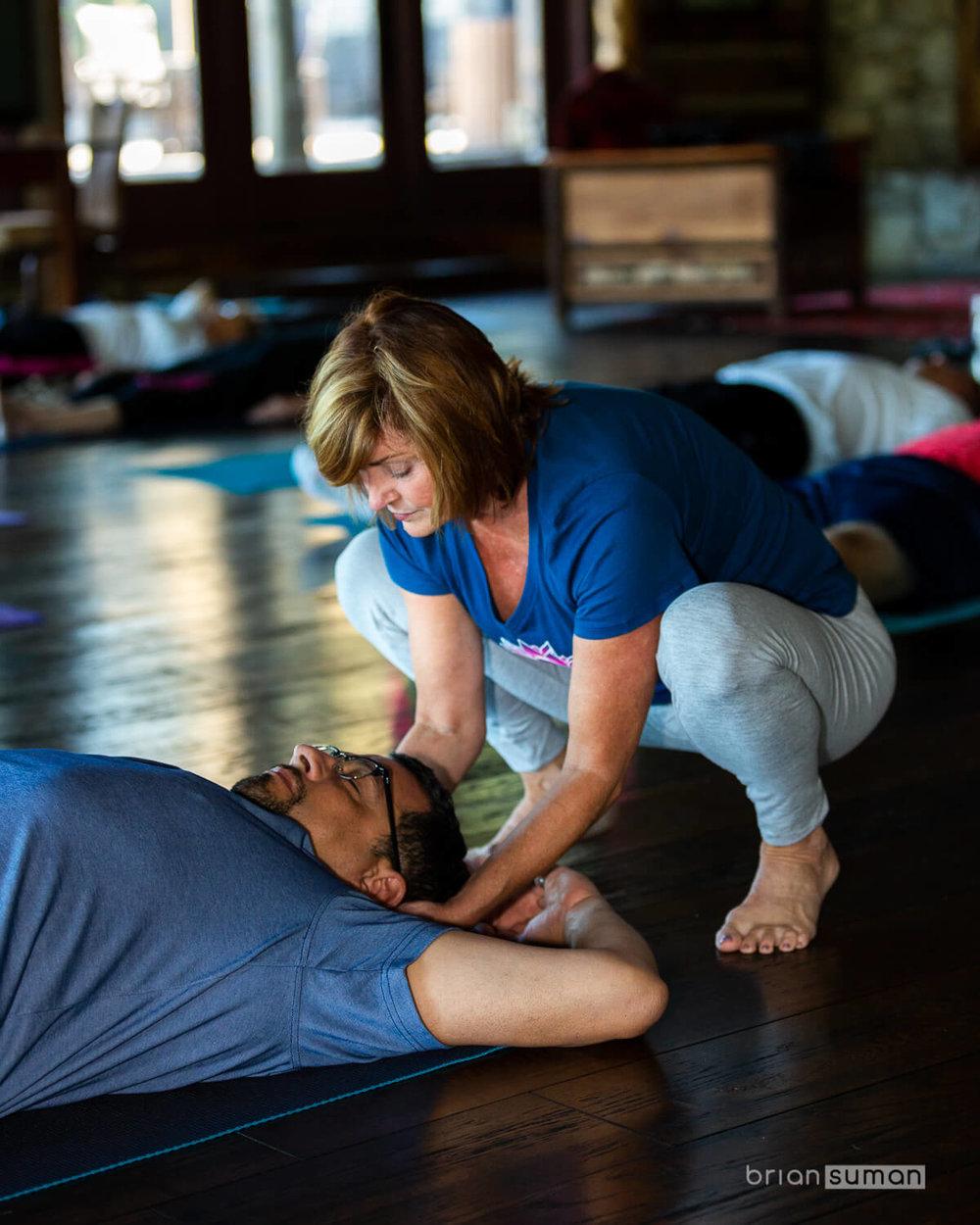 Ibarra Yoga-0041-Brian Suman Photography.jpg