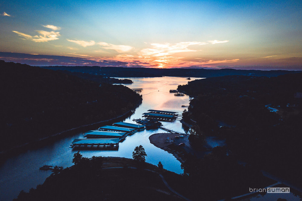 Sunset Big Cedar Lodge-0001-.jpg