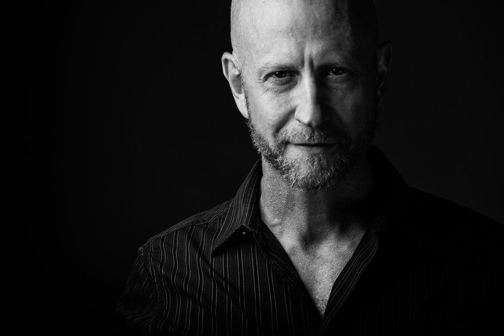 Brian Suman -0006-Brian Suman Photography.jpg