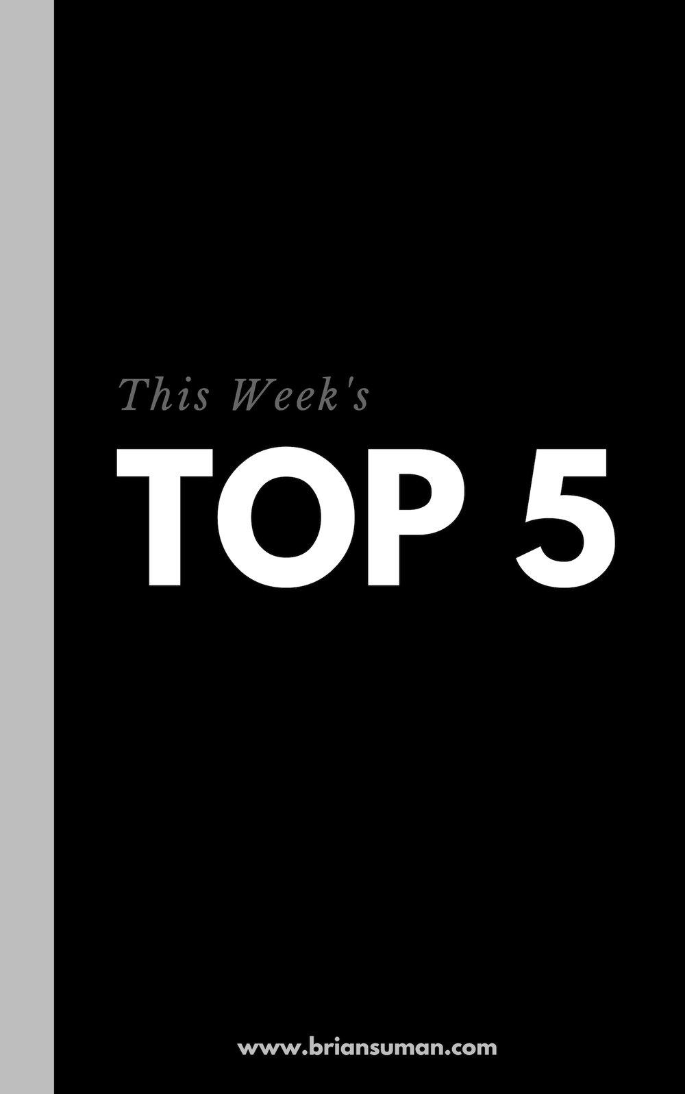 Top 5.jpg