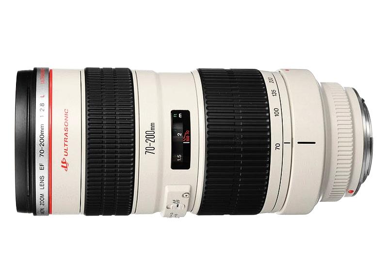Canon-70-200mm-2_8-USM.jpg