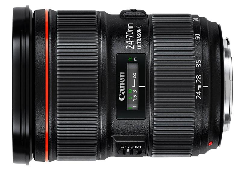Canon-24-70mm-F2_8-II_d.jpg