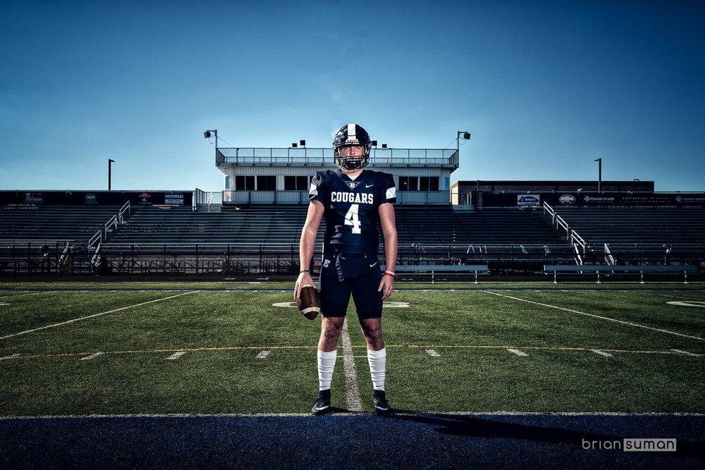 Evan Brown - Edgewood Football-0005-Brian Suman Photography.jpg