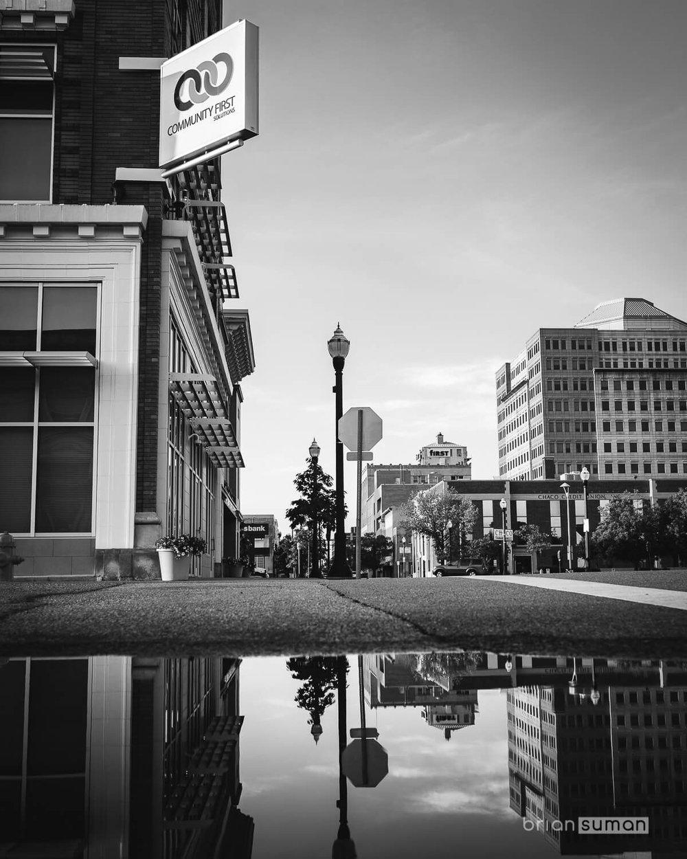 Hamilton - Community First-0001-Brian Suman Photography.jpg